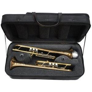 bags-double-trumpet-case