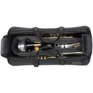 Bags Quad Trumpet Gig-bag