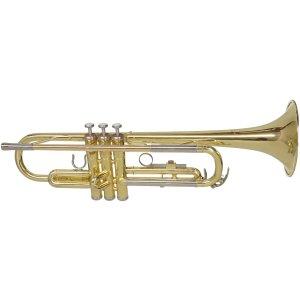 Second Hand Yamaha YTR-2320E Trumpet