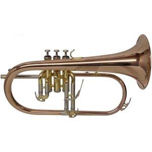 Festivo Flugel Horn