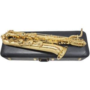Second Hand Yanagisawa B901 Baritone Saxophone