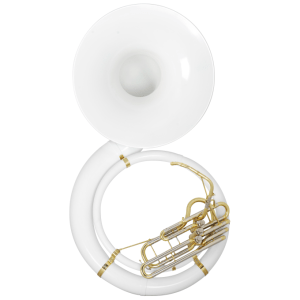 Arnolds & Sons BBb Sousaphone
