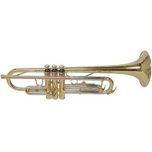 Festivo Trumpet