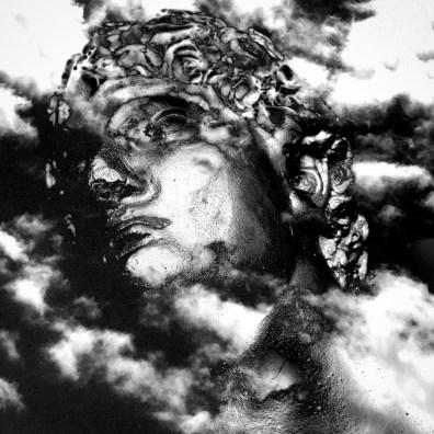 Perseus / Silver
