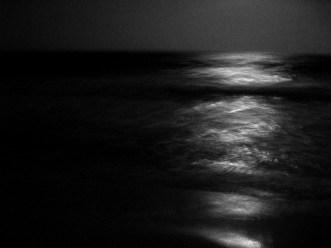 Full Moon, Tulum