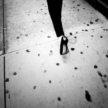Seventh Avenue
