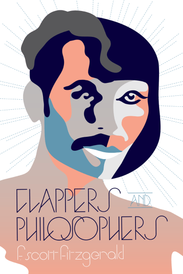 """Flappers and Philosophers"""
