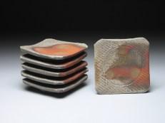 stacking-plates