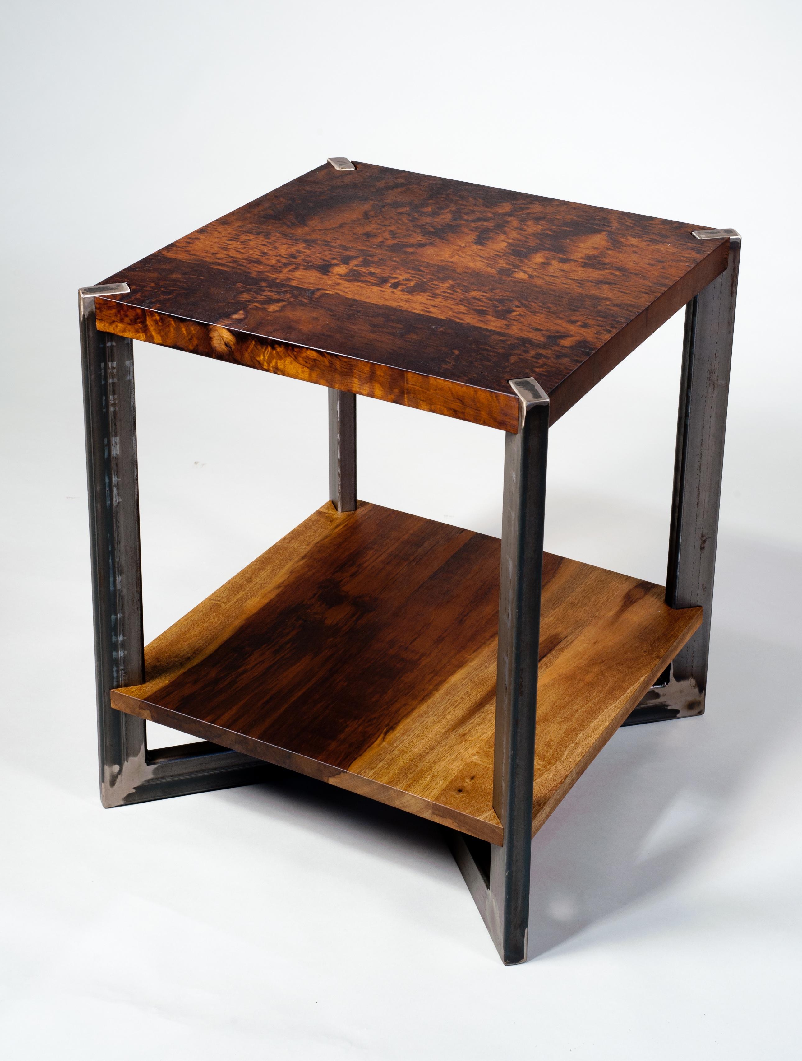 Trevor Thurow Furniture Design  Custom Furniture and Design  Page 3