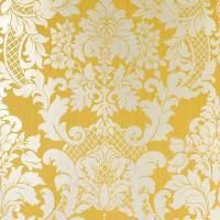 The Yellow Wallpaper   ENH-110 Blog