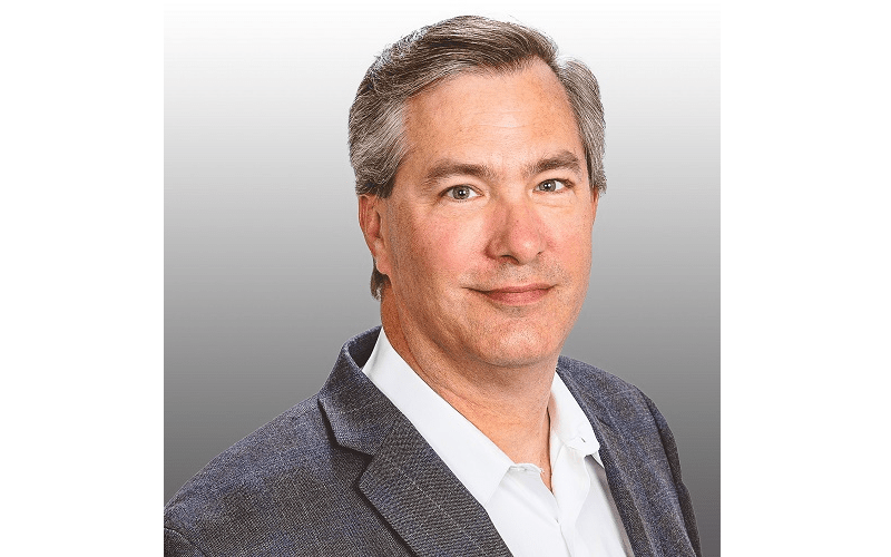 Jim lail joins trexin consulting s solutions delivery for Innovation consulting chicago