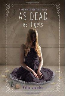 dead as it gets