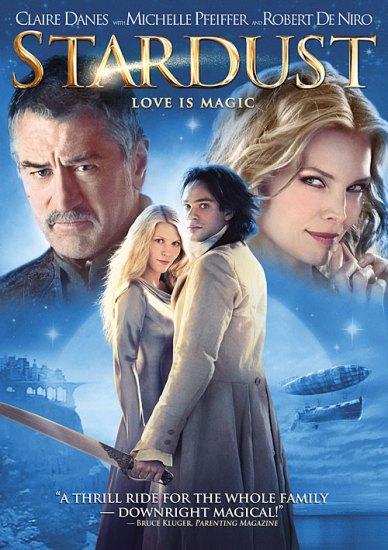 stardust movie