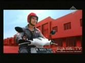 Iklan Honda One Heart 2011 - YouTube.flv_snapshot_00.07_[2013.02.01_21.52.30]