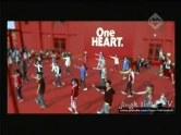 Iklan Honda One Heart 2011 - YouTube.flv_snapshot_00.47_[2013.02.01_21.52.48]