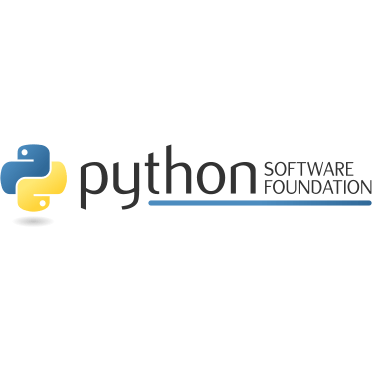 Switching From Python 2 to Python 3