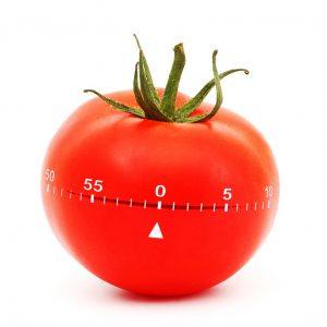 reloj-tecnica-pomodoro