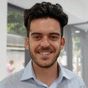 Gabriel Roca