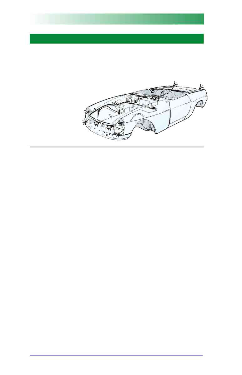 hight resolution of mgb parts wiring wiring diagram used 1980 mgb wiring diagram