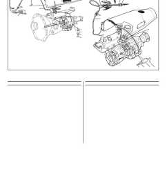 roadster factory overdrive electrical tr6 assembly manual volume 2 page 33  [ 999 x 1674 Pixel ]