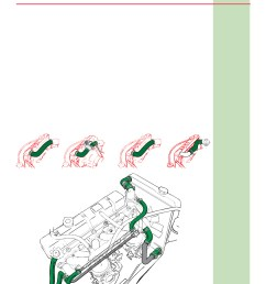 tr250 wiring diagram wiring libraryscroll to view page [ 847 x 1076 Pixel ]
