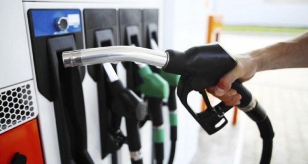 Огромна промяна чака бензиностанциите в целия Европейски съюз! От 12 октомври вече... (СНИМКИ)