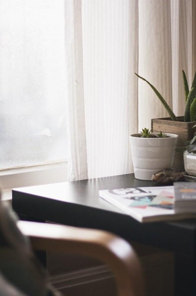 Детокс и за дома – вижте 7 естествени начина