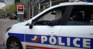 Български шофьор пребит от мигранти, камионът му изгоря в Кале