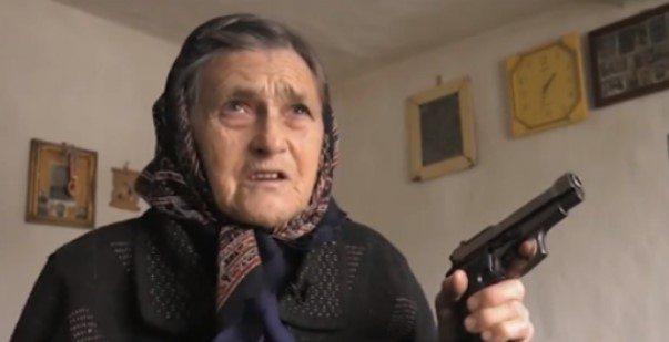 Най-после нещо добро от политиците ни – новата поправка в закона е страхотна: Убиваш крадец вкъщи безнаказано