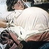 През 1997 г. тя роди седемзнаци, а после мъжът ѝ я изостави. Ето как изглеждат днес тя и децата: