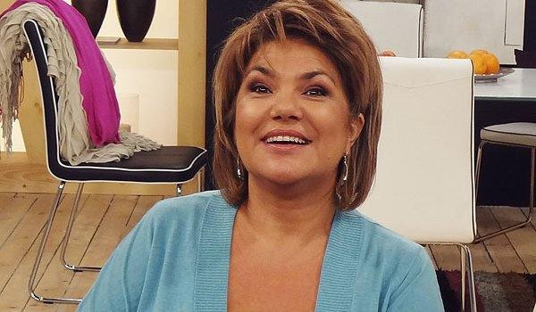 Марта Вачкова: С тази диета ударно свалих 30 кг за 3 месеца! (Не гладуваш, просто ядеш)