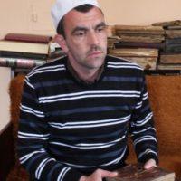 Исмаил ходжа от село Краище край Якоруда разваля проклятия на артисти и политици, лекува над 24 болести!