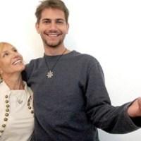 Наследникът на Стефан Данаилов разкри любопитни неща за брака си