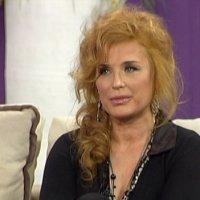 Аня Пенчева: Родопски лечител ми препоръча тези две домашни лекарства и оттогава не съм боледувала!