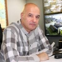 Собственик на бизнес: Знаете ли, че едно момче на 30 години от Украйна замени трима българи?