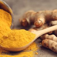 Куркумата държи в норма кръвната захар: 6 ефикасни рецепти