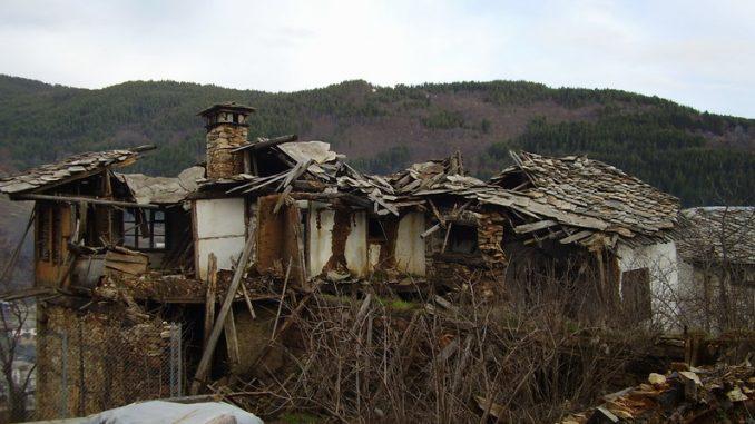 Доклад на ООН: До 2100 година населението на България ще намалее до 3.4 млн!