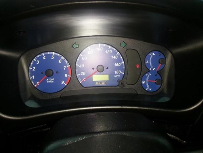 Жило за километраж и жило за газ – важните автомобилни компоненти