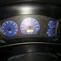 Жило за километраж и жило за газ - важните автомобилни компоненти