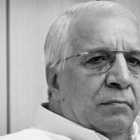 Проф. Чирков се осмели да каже истината: Реформа в здравеопазването имаше при Тодор Живков, а сега нищо