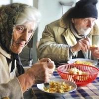 До края на годината 200 нуждаещи се от община Търговище ще получават топъл обяд