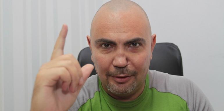 Росен Петров: Комунистите милееха за народа, а демокрацията го обрече на мизерия!