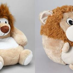 Stuffed Animal Chair Wicker Glider Zulily Adorable Plush Chairs And Toys Only 16 99 Kelltoy