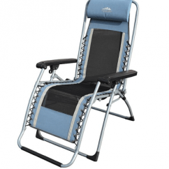 Northwest Territory Chairs Wedding Chair Covers Coventry Anti Gravity Suspension Lounger 39 99 Down Antigravity