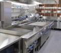 4 Key Factors To Designing An Efficient Restaurant Kitchen