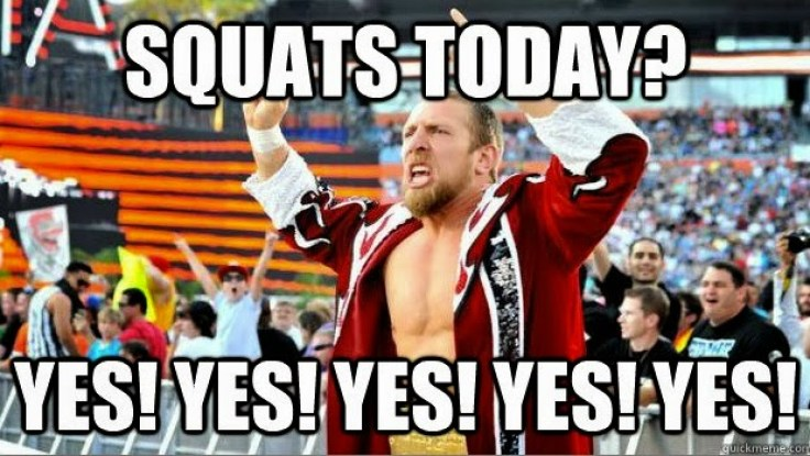 squats-yes-1