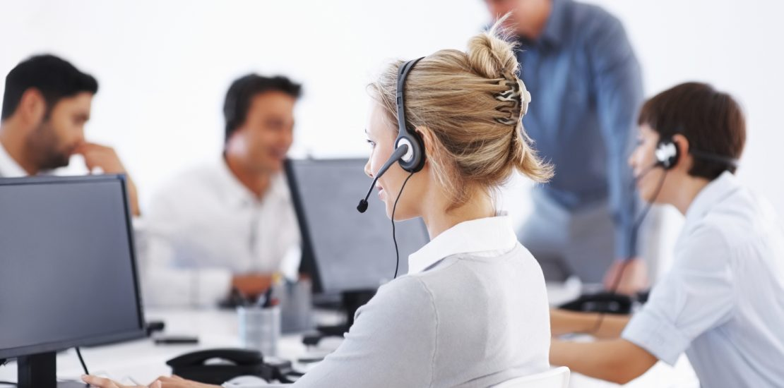 helpdesk support  TRGroup Inc