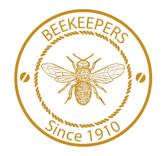 Bee Emblem Concept
