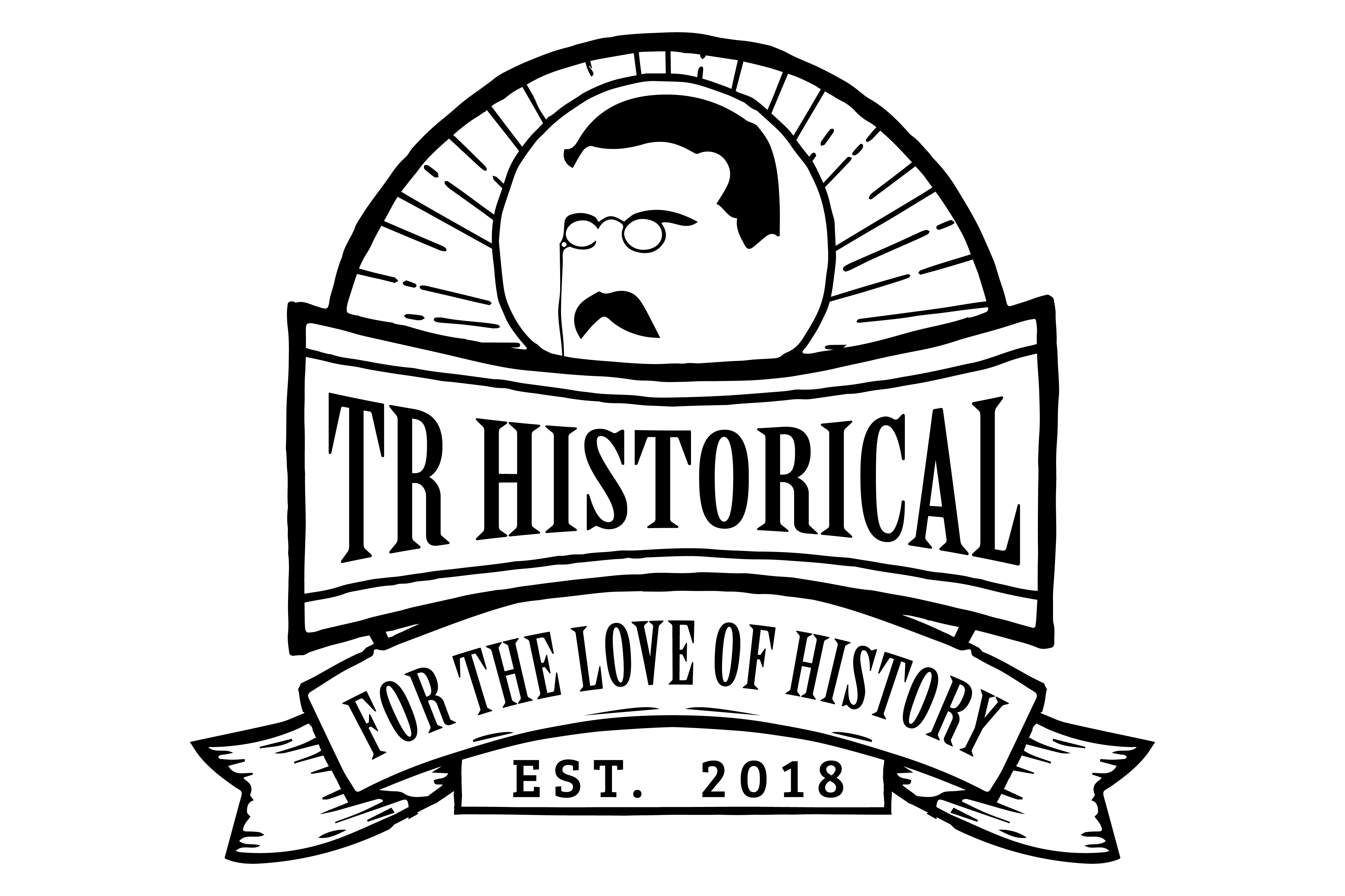 TR Historical