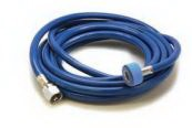 Anesthesia System – Mindray, HOSE, N2O, DISS FEMALE , 15 FT